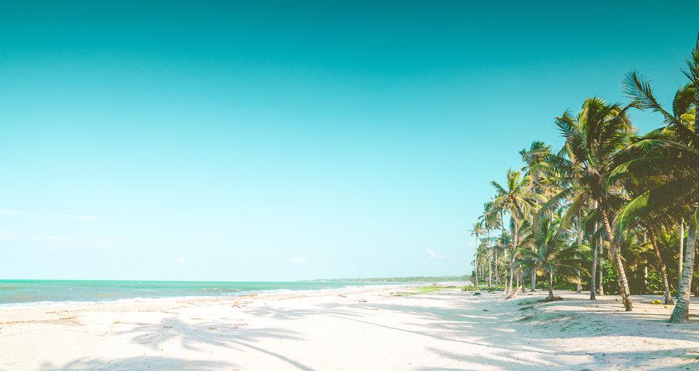 colombia beach.jpg