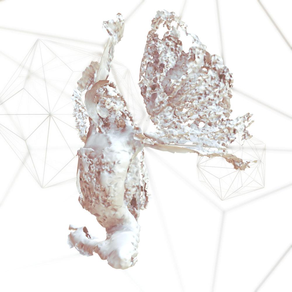celestial_ballerina_rendering.jpg