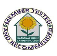 National Home Garden Club Logo.PNG