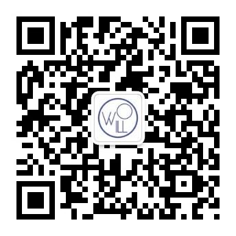 Will Film WeChat  willhalifax