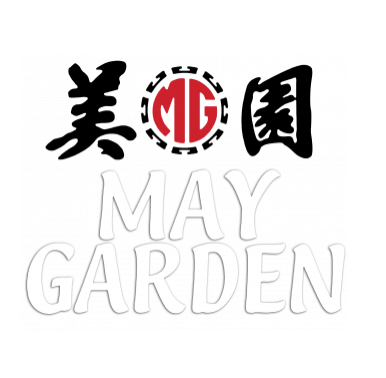 maygarden.png