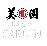 maygarden_small.png