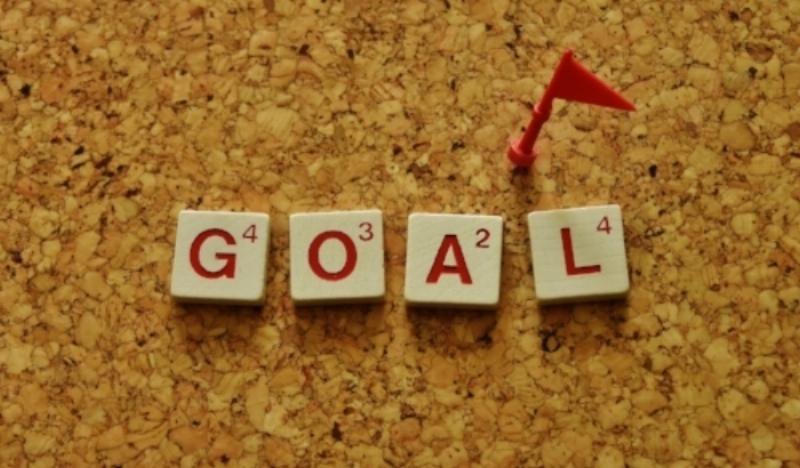 goal-2045924_1920.jpg