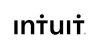 logo-intuit-black.jpg