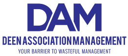 Deen Association Management