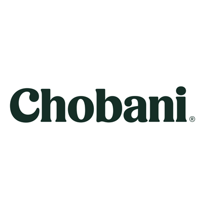 Client_Chobani.png