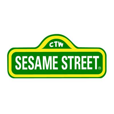 Client_Sesame.png