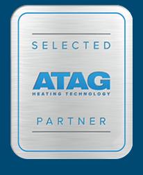 selected-ATAG-partner.png