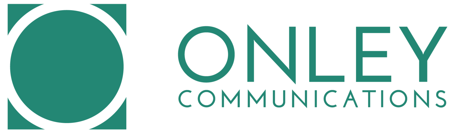 Onley Communications
