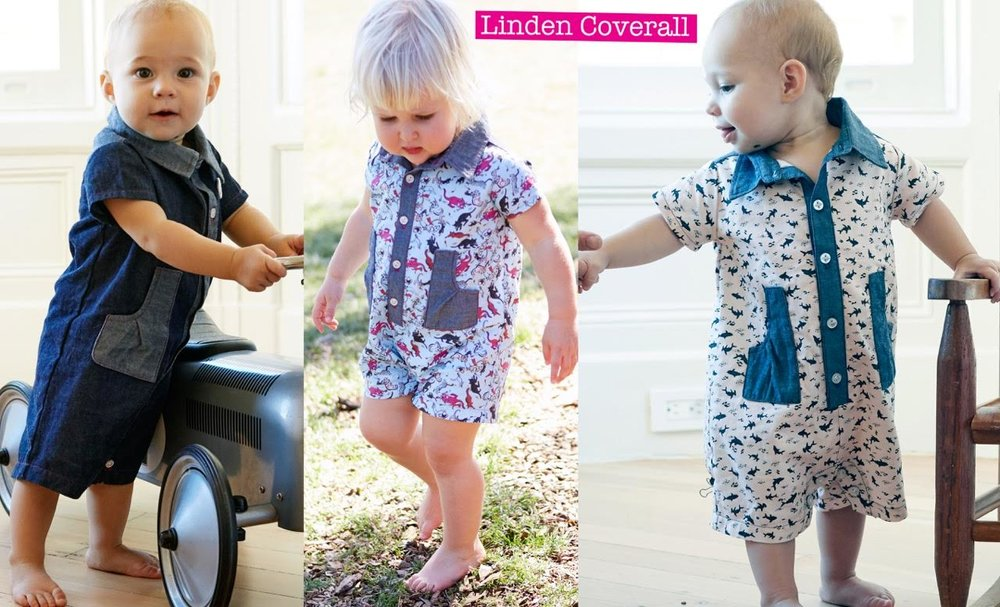 Linden Coverall.jpg