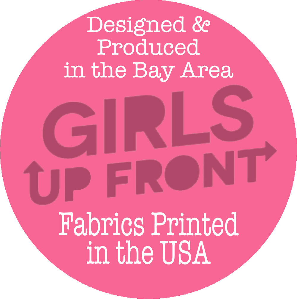 made in bay area print usa button 2fuscia_edited-1.jpg
