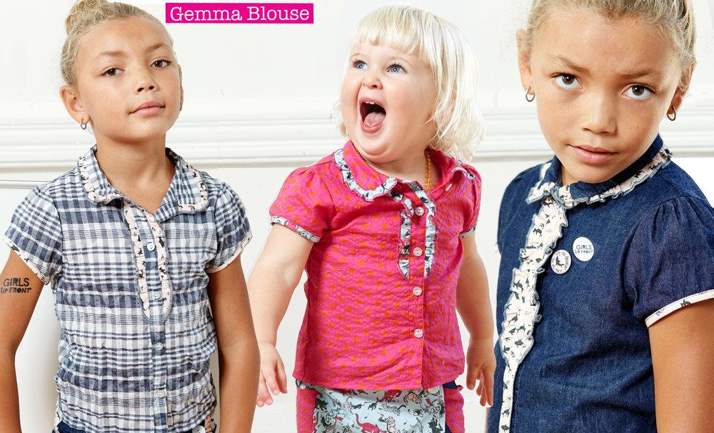 gemma blouse 3.jpg