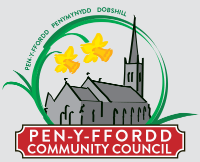 Penyffordd Community Council