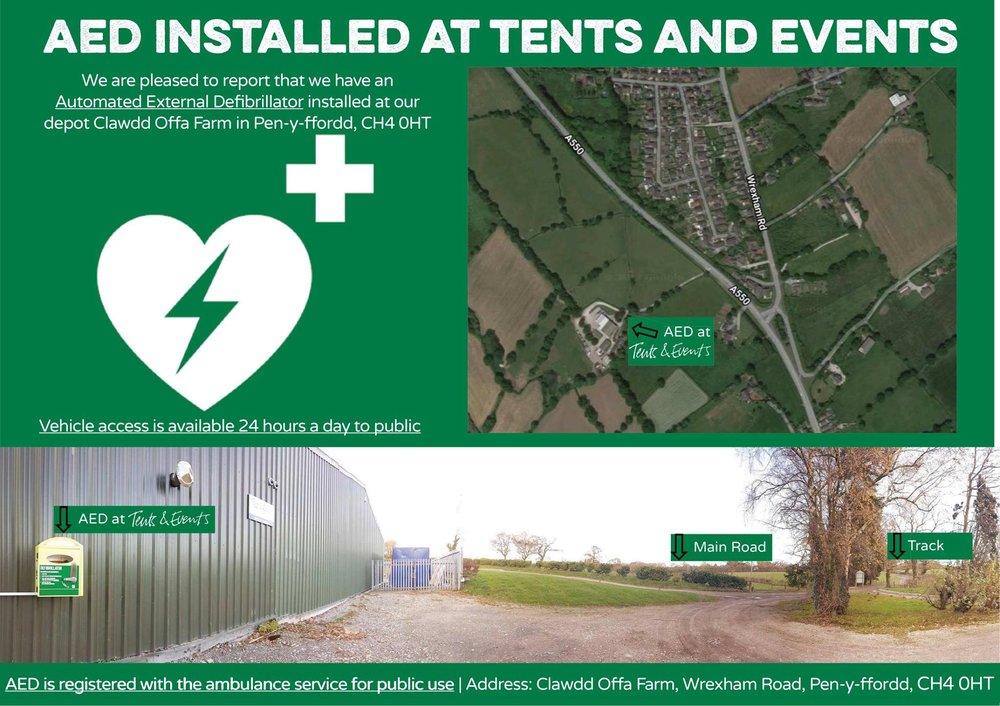 AED Tents and Events.jpg