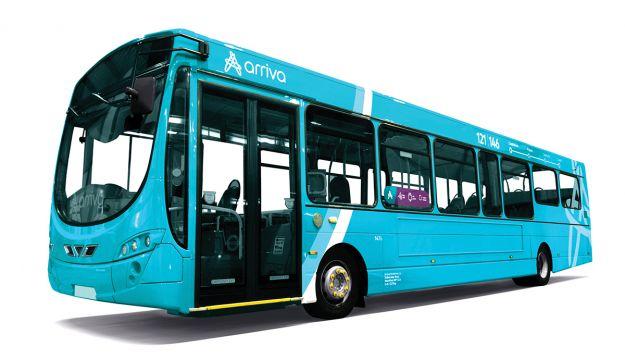 Arriva_bus.jpg