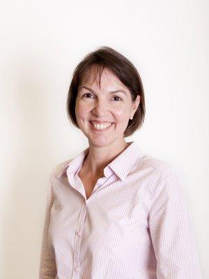 Pauline Ford2.jpg