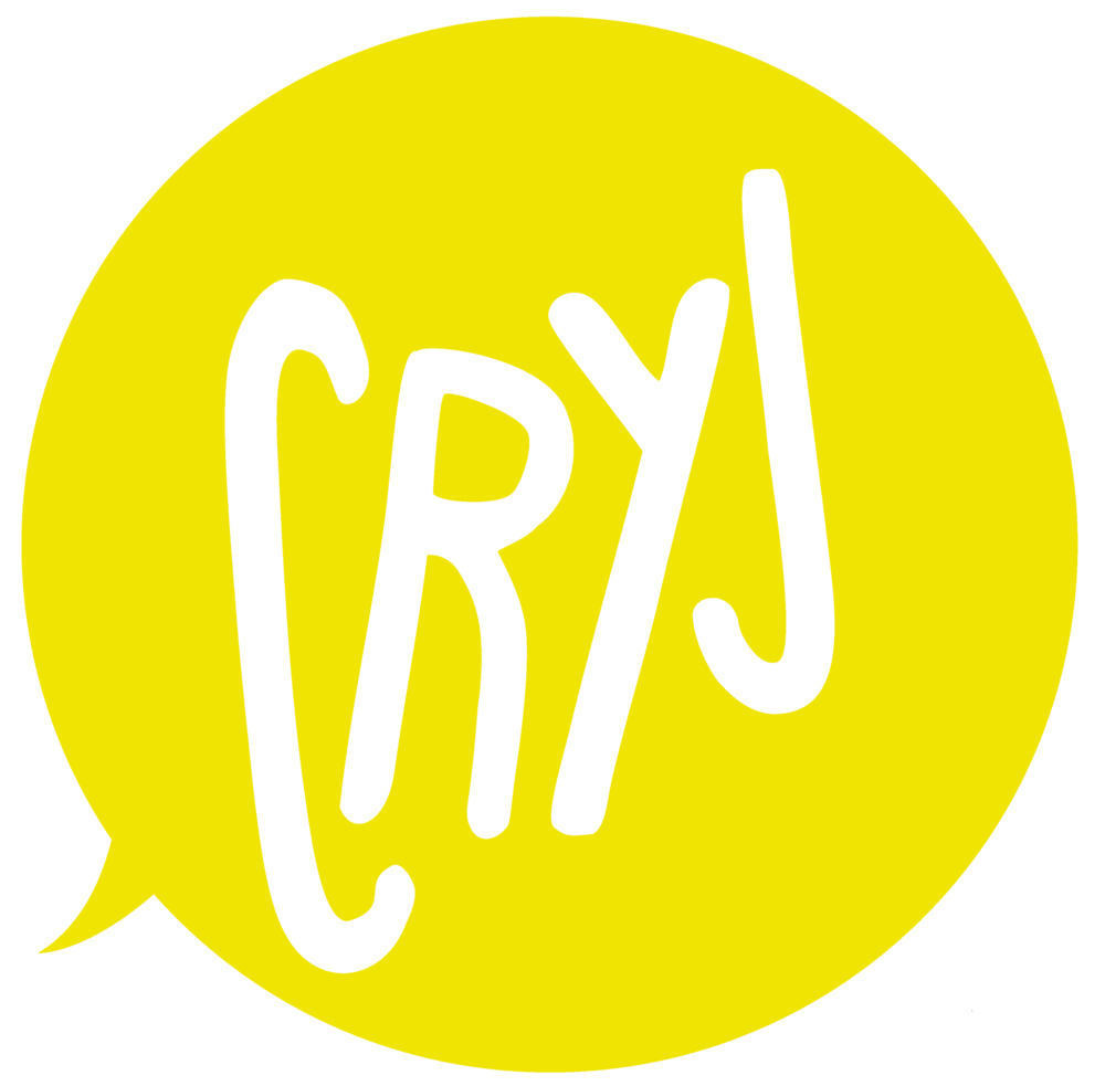 Why Teens Are Impulsive Addiction Prone >> Resources Cryj
