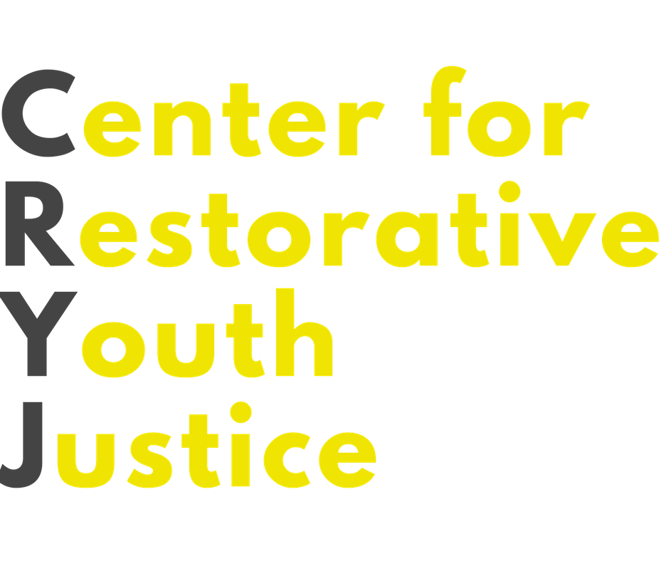 Center forrestorativeyouthjustice (2).png