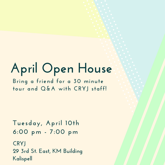 april_open_house.png