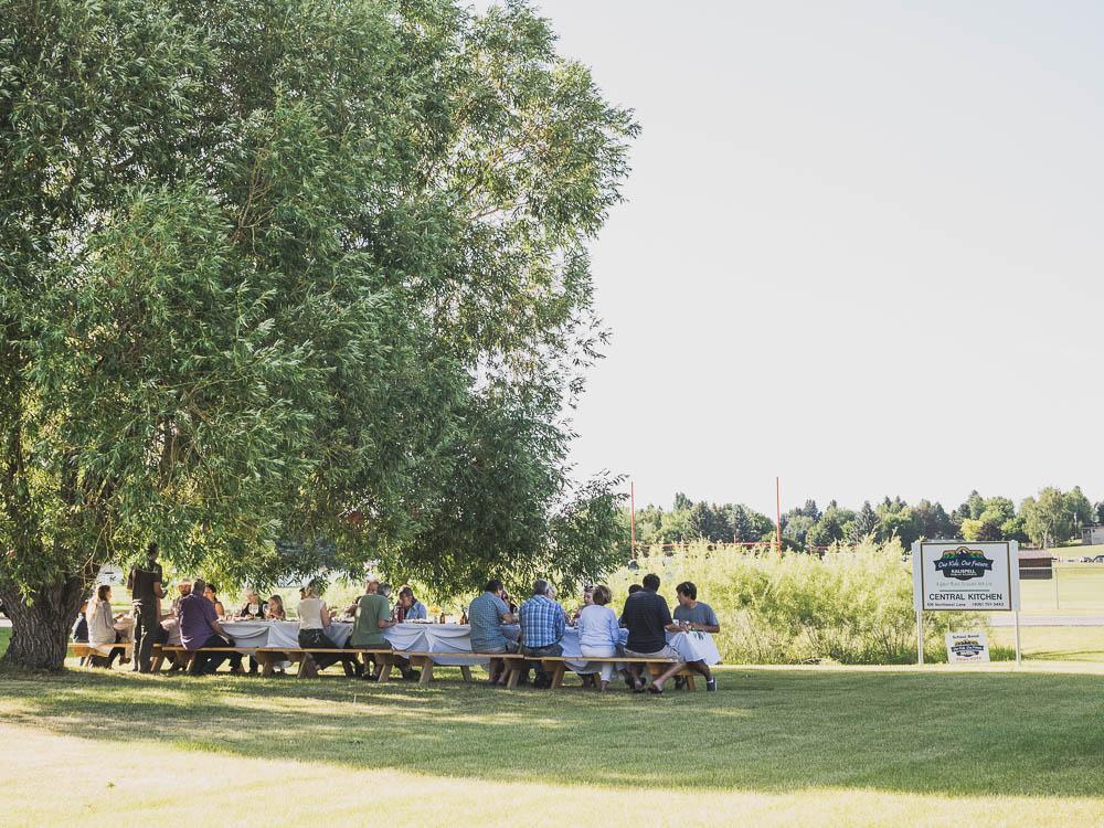 CRYJ Supper Club- Burket Kniveton-45.jpg