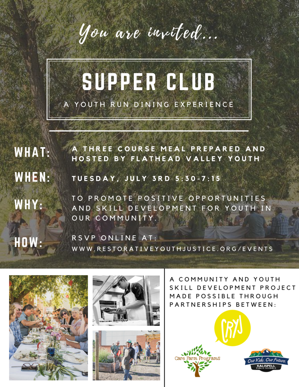 july supper club.png
