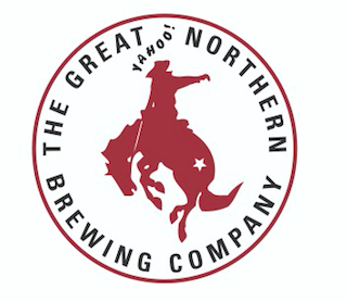 Copy of greatnorthernlogo.png