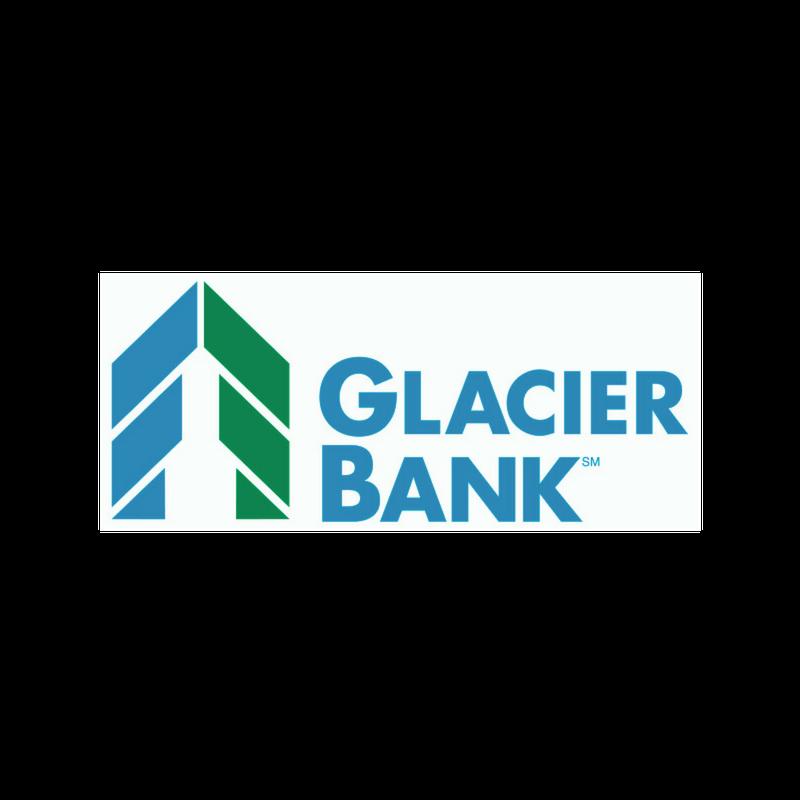 Copy of glacier.png