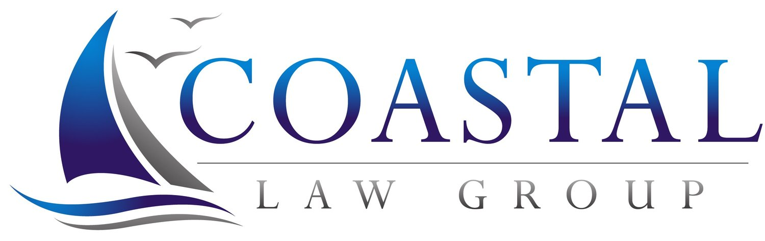 Coastal Law Group, PLLC