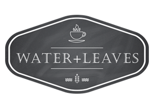 water&leaves.png