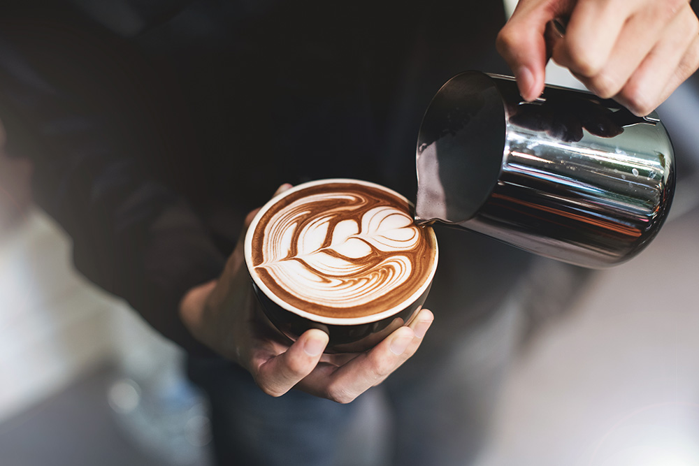 coffee_expo.jpg