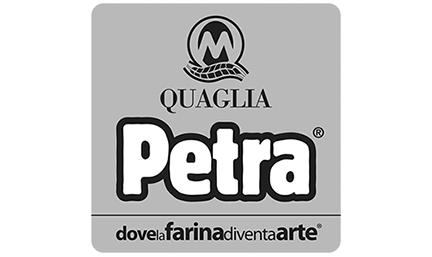 petra_gray.png