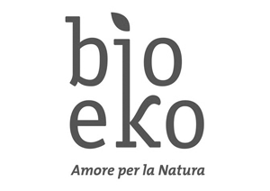 bio-eko.png