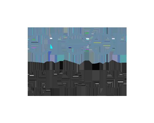 creor_web.png