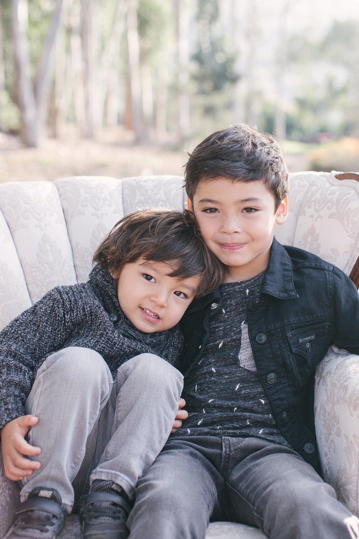 Libiano Family 1.jpg