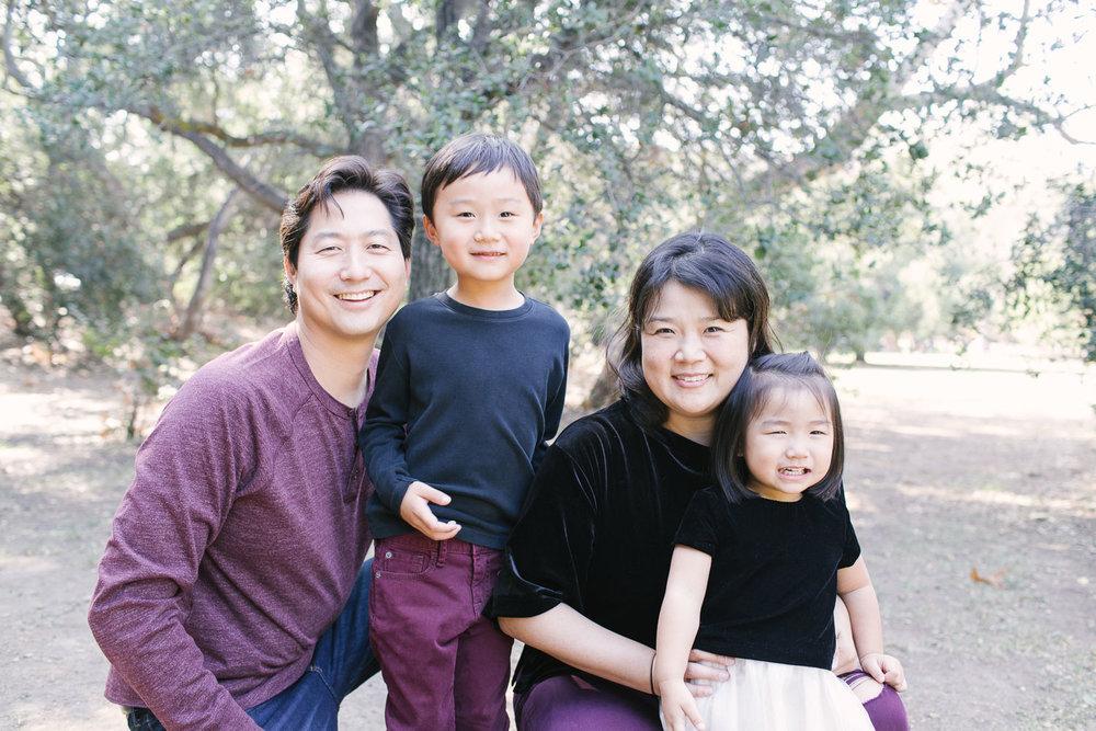 Lee Family  2.jpg