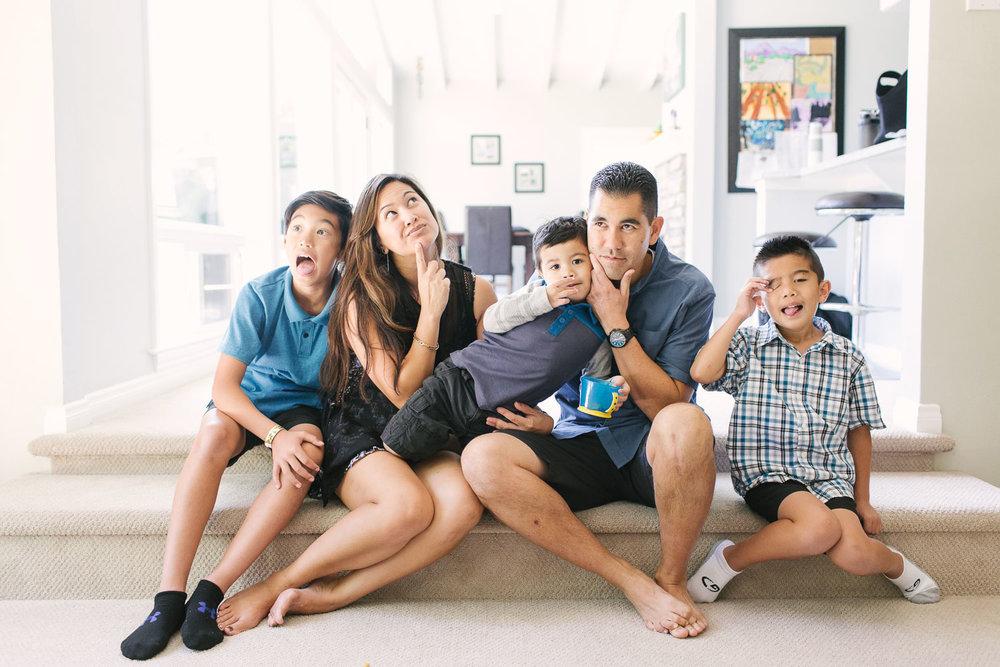 Rodriguez Family  2.jpg