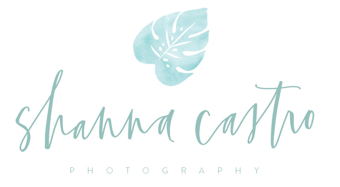 shanna castro photography
