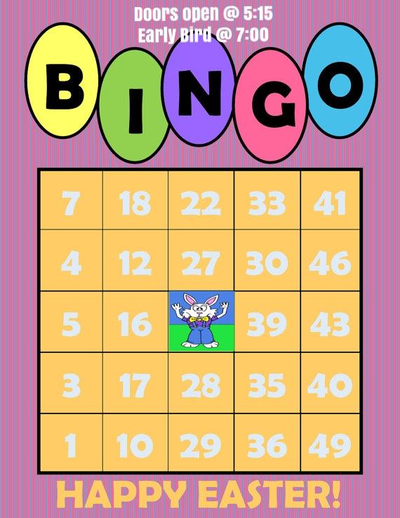 bingoeaster.jpg