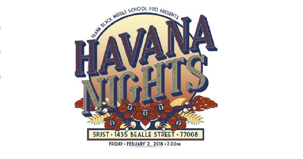 HAVANNANIGHTS.jpg
