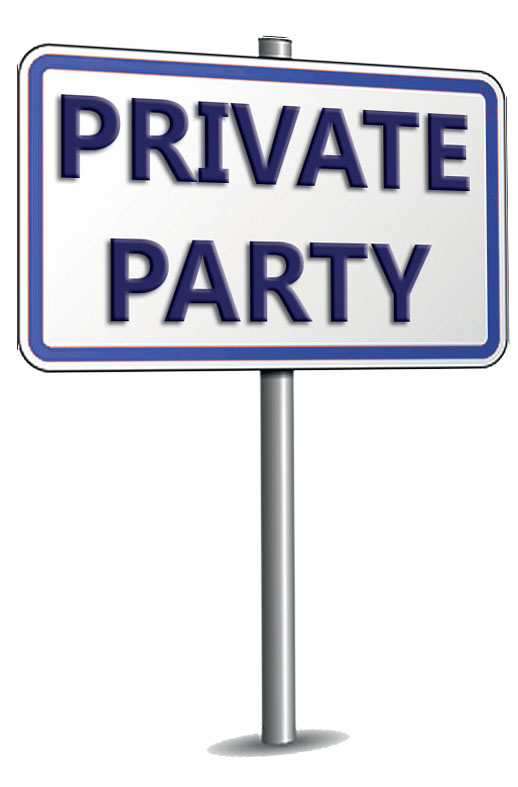 Private-Party-standingSign.jpg