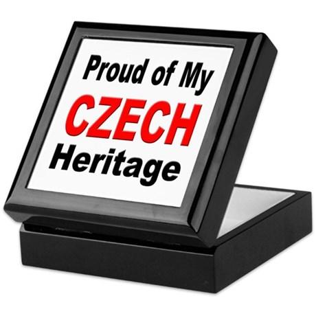 RENTALproud_czech_heritage_keepsake_box.jpg