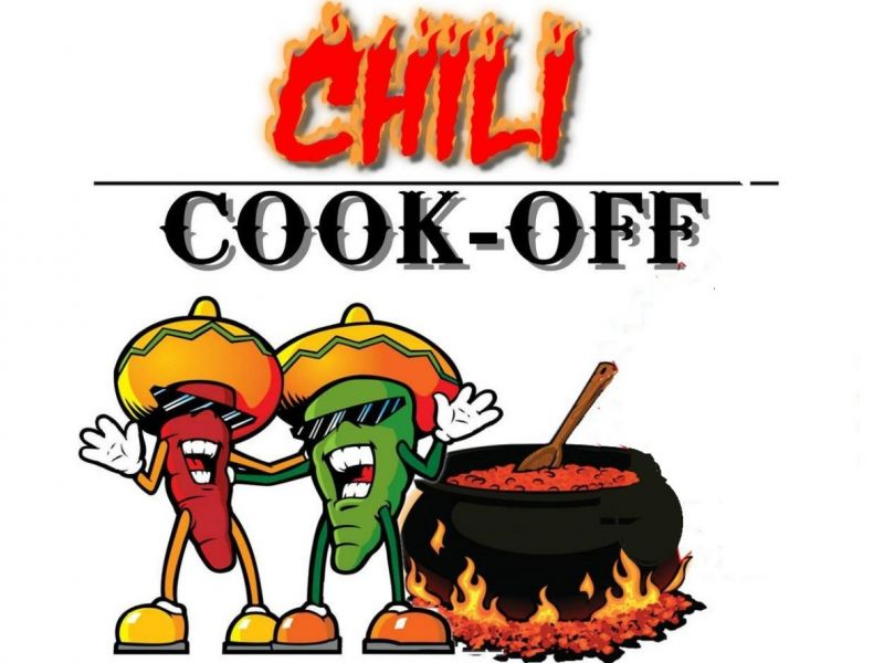 chili cookoff private party spjst lodge 88 rh lodge88 org chili cook off clipart chili cook off clipart images