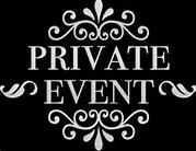privateeventblackfancy.jpg