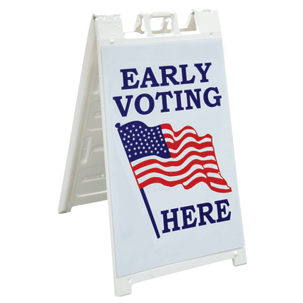 sign-early-voting.jpg.png
