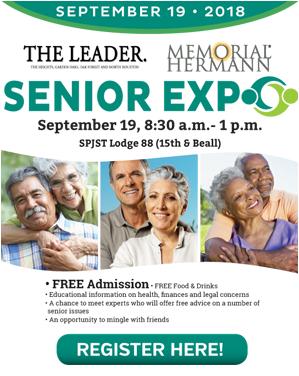 SeniorExpoTease2018.png