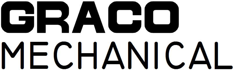 gracotext-1.png