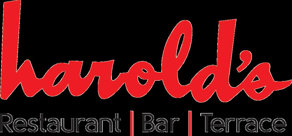 Harolds-Logo1.png