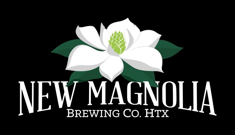 New Magnolia Logo Final_black.png