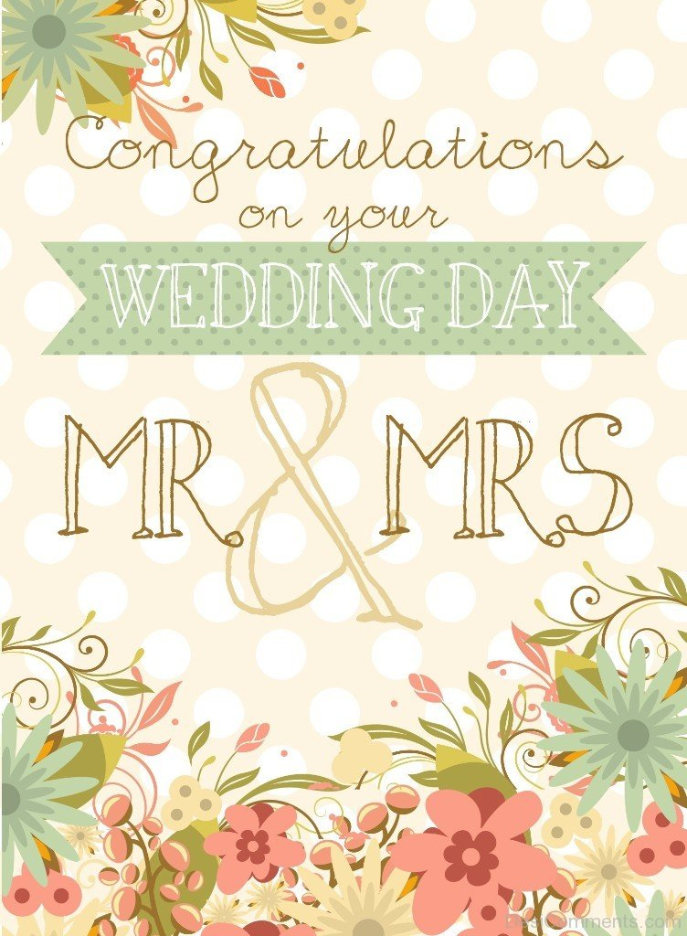 Congratulations-On-Your-Weddind-Day-DC09.jpg