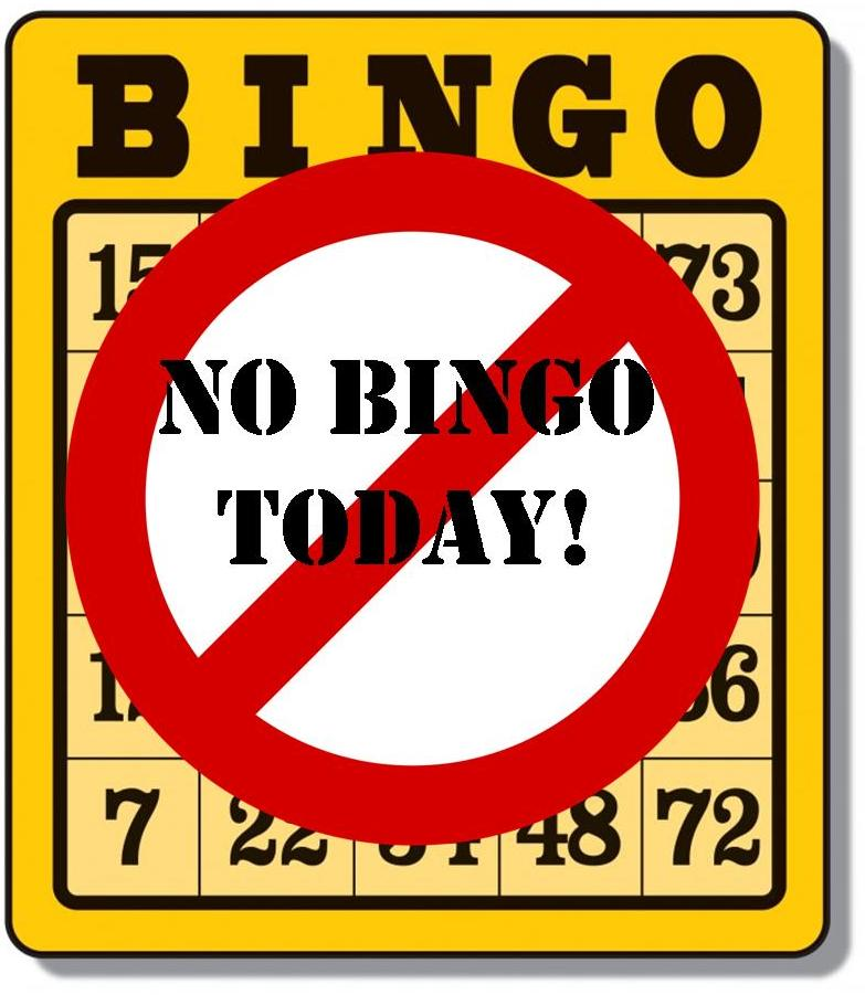 No-Bingo.jpg